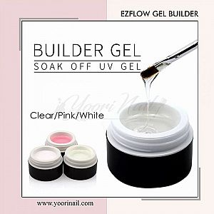 Builder Gel Ez